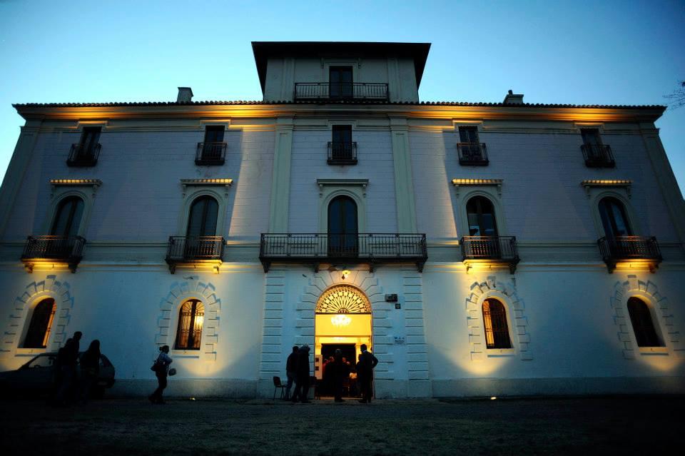 Museo Palopoli