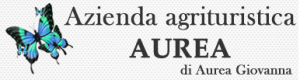 http://www.agriturismoaurea.com/